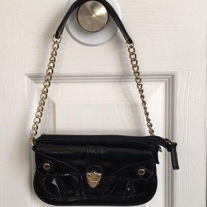 Handbags - Cute Vegan Leather Mini Bag